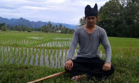 Veri di Padang