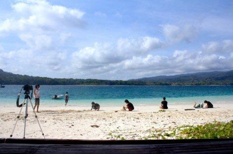 pulau-peucang-ujung-kulon