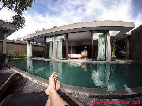 Ziva Vila Bali