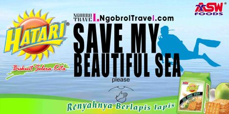 savemybeautifulsea copy